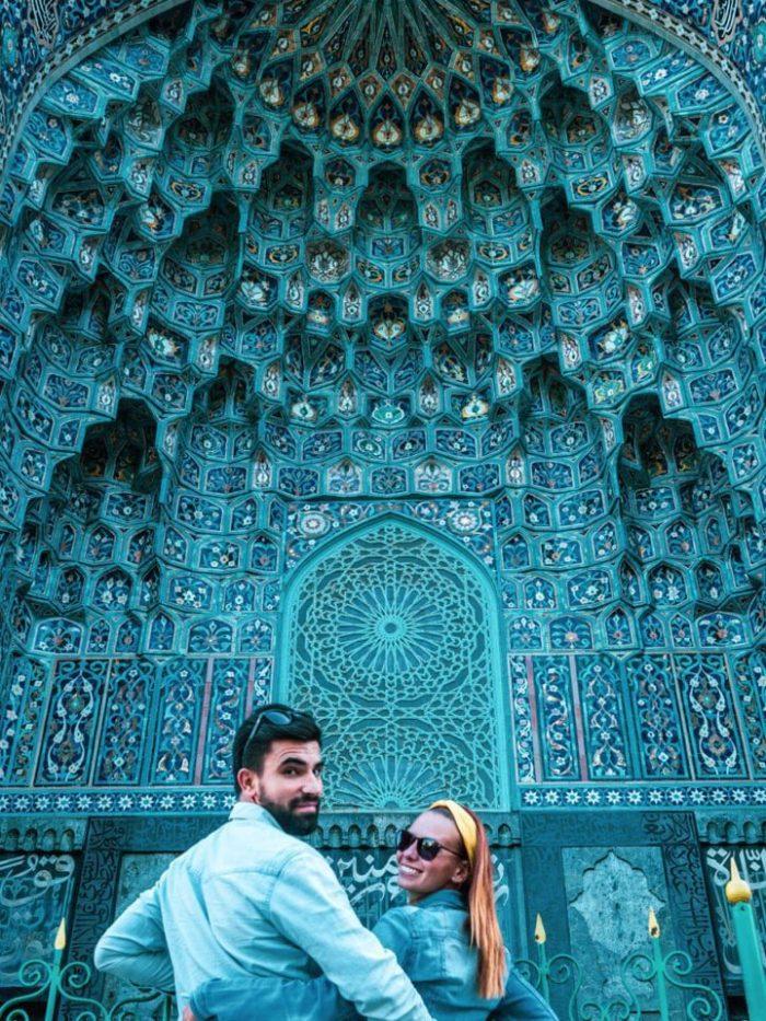 petersburg-co-zobaczyć-wielki-meczet