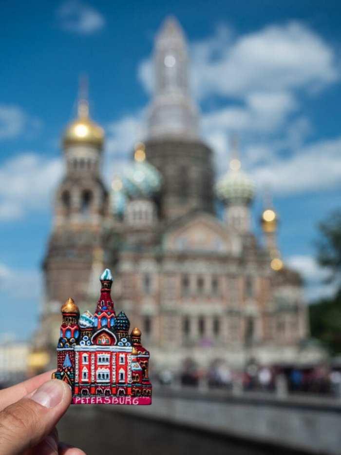 petersburg-co-zobaczyć-cerkiew