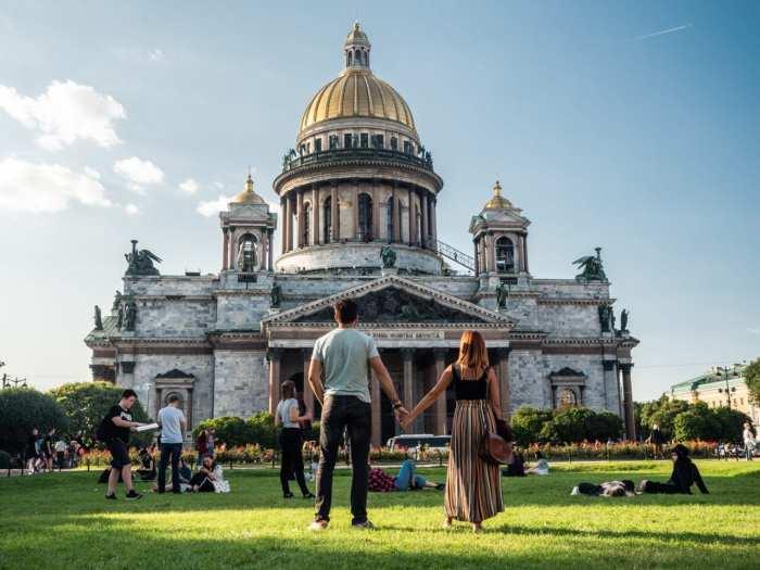 sankt-petersburg-cerkiew