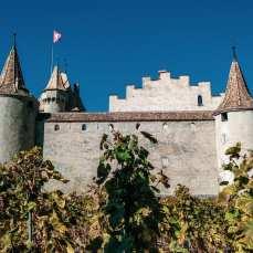 szwajcaria-aigle-zamek