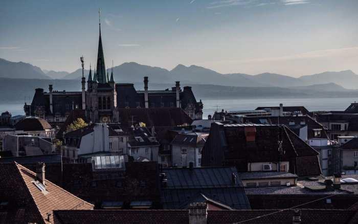 atrakcje-szwajcarii-lozanna-widok-na-miasto