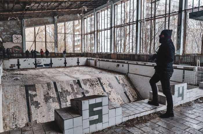 czarnobyl-wycieczka-basen