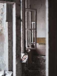 czarnobyl-opuszczony-dom