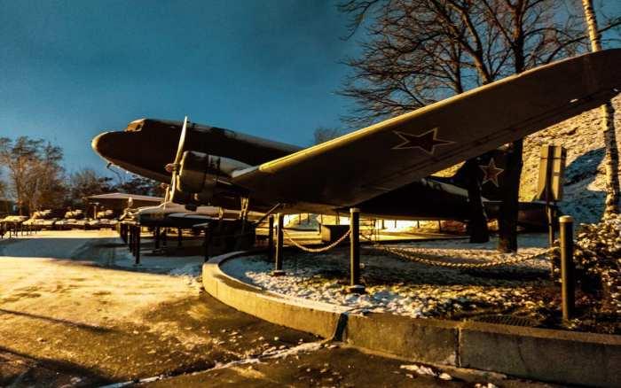 kijow-muzeum-militarne