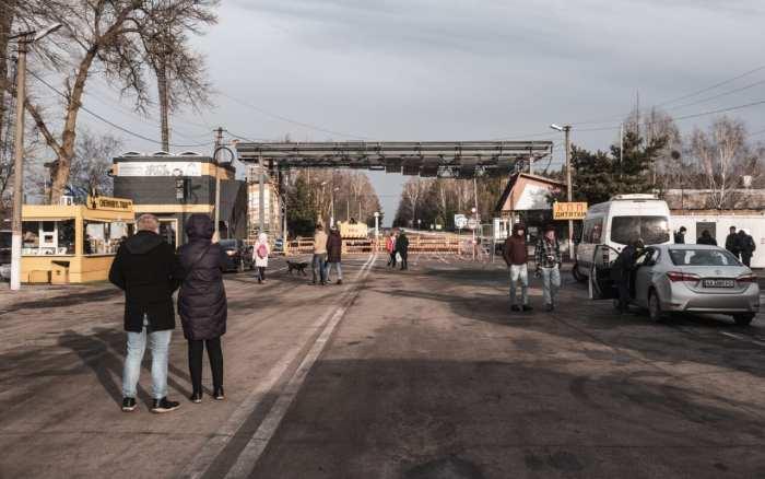 wjazd-do-zony-czarnobyl