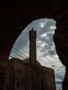 meczety-w-libanie