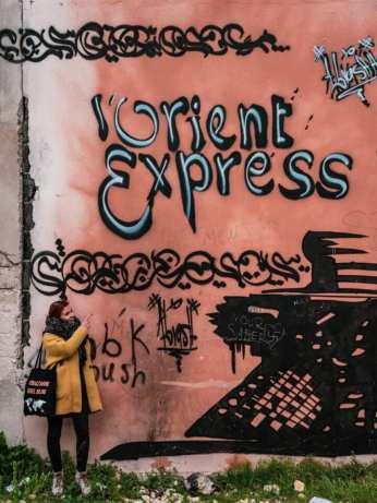 zwiedzanie-libanu-orient-express