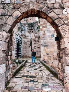 zwiedzanie-libanu-sidon