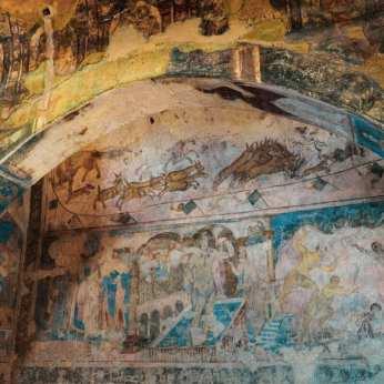 jordania-zamki-freski