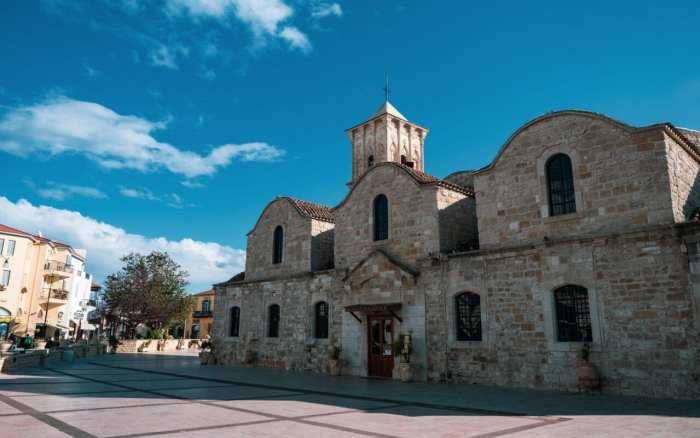 monaster-na-cyprze