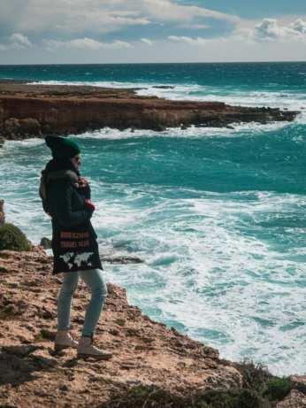 zwiedzanie-cypru-ayia-napa