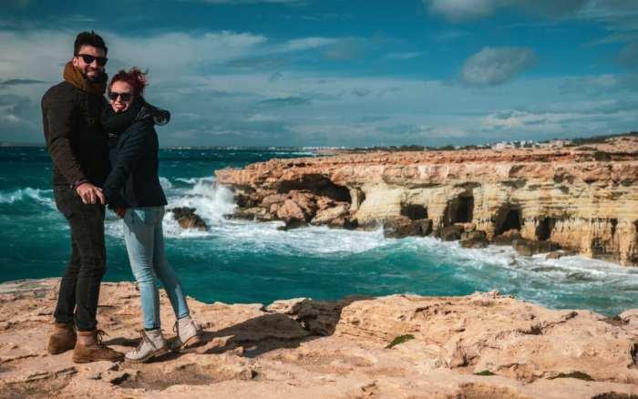 zwiedzanie-cypru-capo-greco