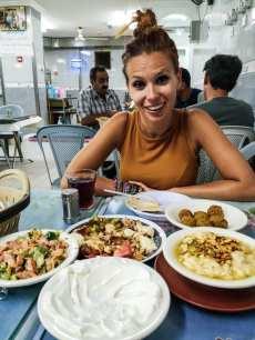 kuchnia-jordanska-co-zjesc