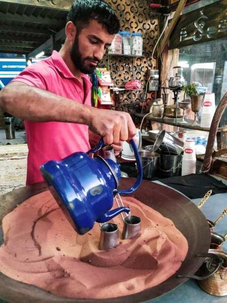 kuchnia-jordanska-kawa
