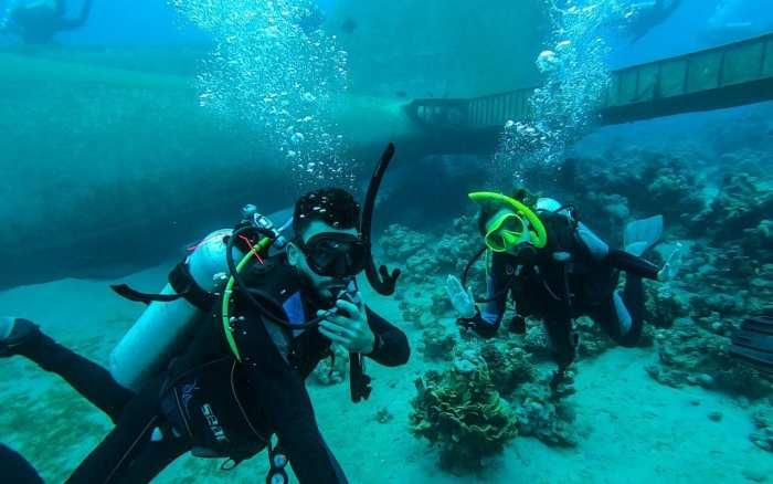 podroz-do-jordanii-aqaba