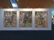 art-strukturen-gold-silberpigmente-2017