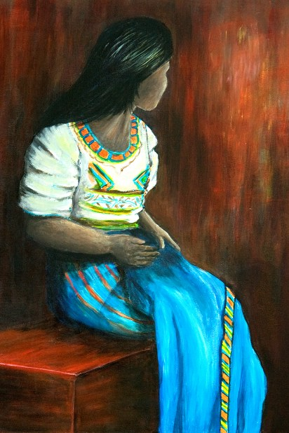 062411 Painting3 12x18