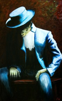 062411 Painting4 11x18