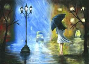 Night walk2coral_bak