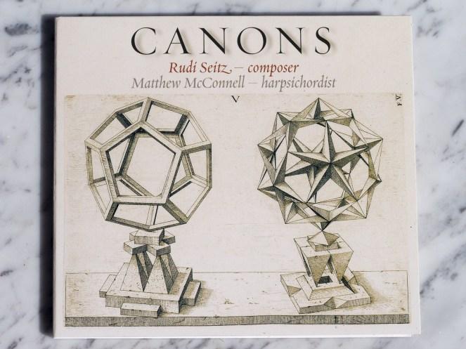 seitz-canons-cd-img-1