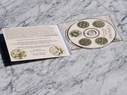 seitz-canons-cd-img-12