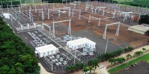 Empreendimento em Santa Bárbara D'Oeste com tecnologia SVC