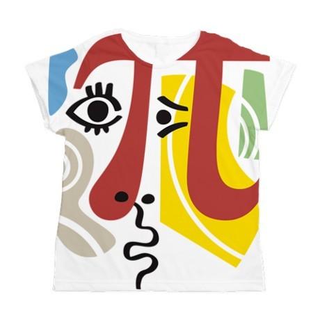 Pi Symbol Pi Casso T Shirt At Math T Shirtsrudolph Academy Teacher