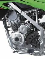 mesin kawasaki klx bf 2015 rudysoul.com