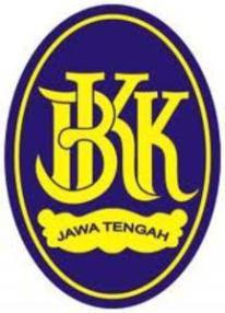 BPR BKK_216x300