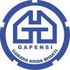 Gapensi