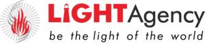 Light Agency_300x64