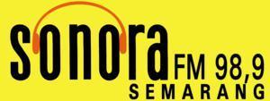 SONORA SEMARANG_300x113