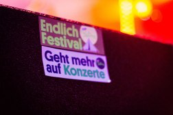 OF2014_sb_donnerstag-35