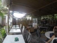 vietnamese restaurant pho