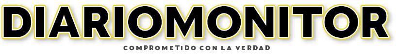 diario-monitor-logo