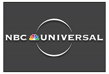 nbc-universal_logo