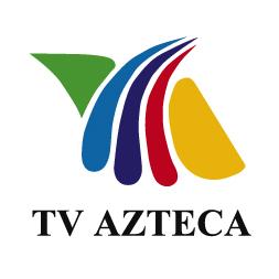 tv-azteca_logo