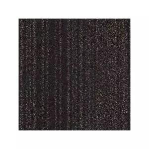 tapis interieur anti poussieres achat
