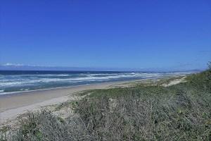 Noosa Heads Queensland Australien