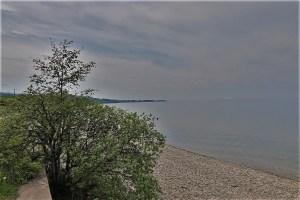 Lake Baikal / Baikalsee