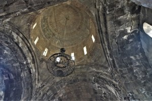 Kloster Tatew, Armenien