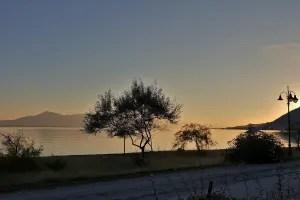 Lamia, Greece