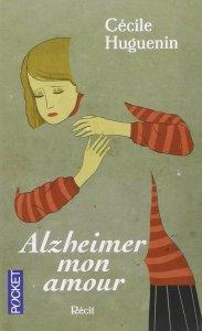 Alzheimer_mon_amour