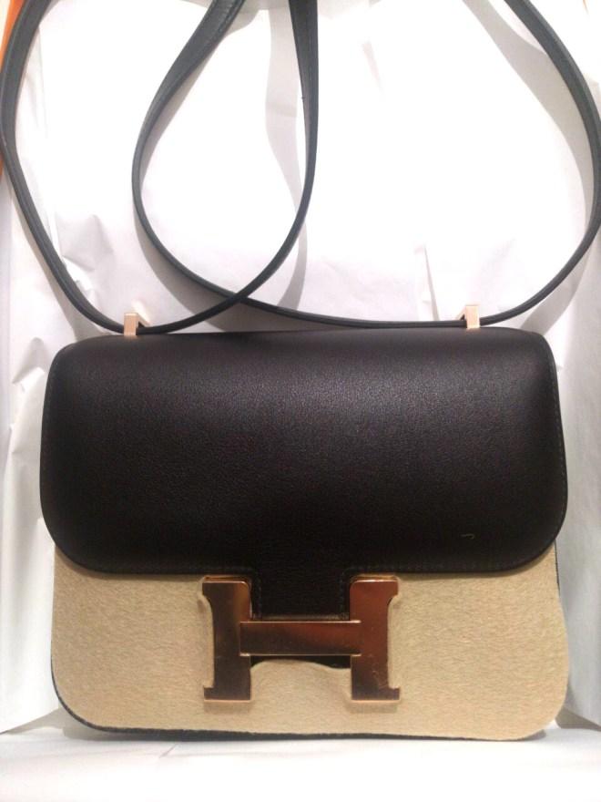 Hermes Constance 18 Black GHW.JPG