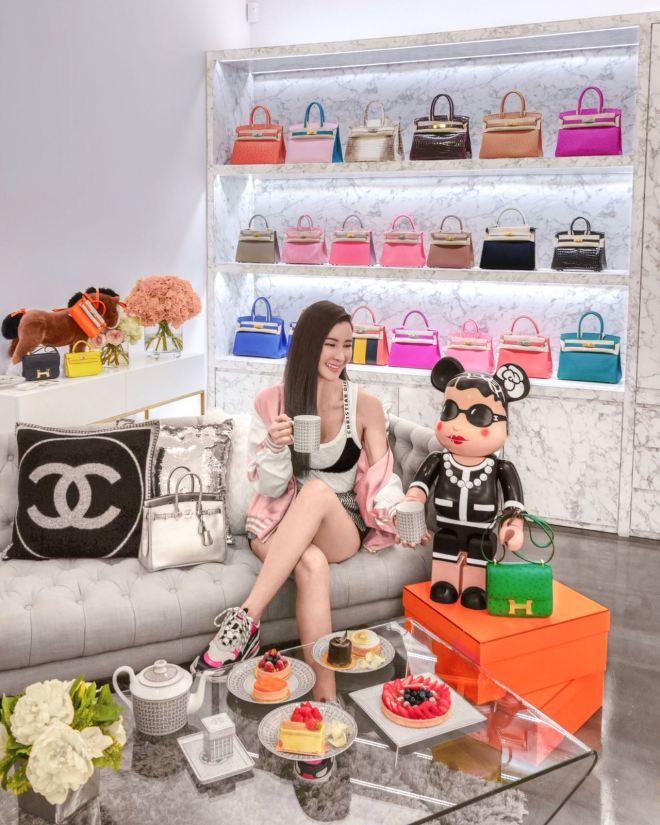 Ruelamode Hermes Shopping.jpg