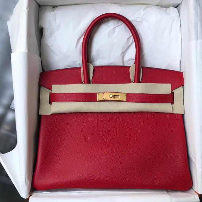 b30 rouge casaque ghw.JPG