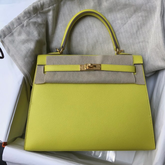 hermes kelly 25 lime ghw.jpg