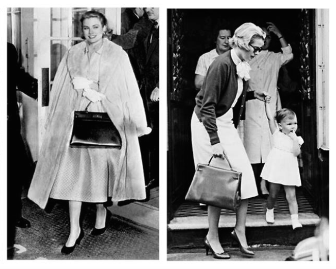 Princess-Grace-Kelly-Bag