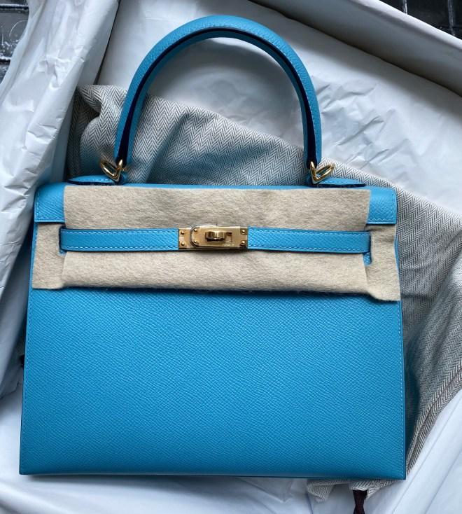 Hermes k25 Blue du nord GHW.JPG