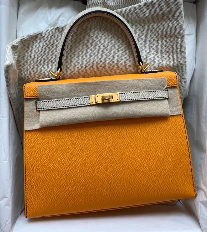 Hermes kelly 25 HSS jaune dor .jpg
